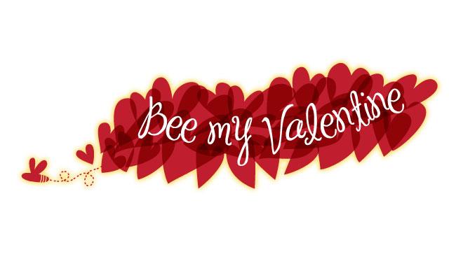 valentine'sday_logo