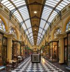 Royal_Arcade,_Melbourne,_Australia_-_April_2004
