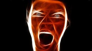 anger-794699__180